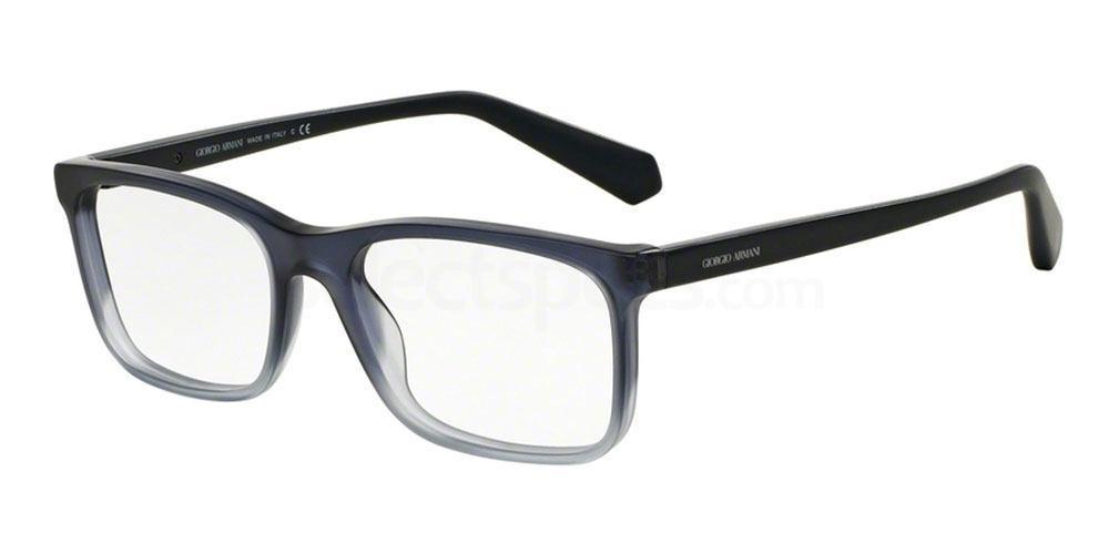 westworld bernard glasses