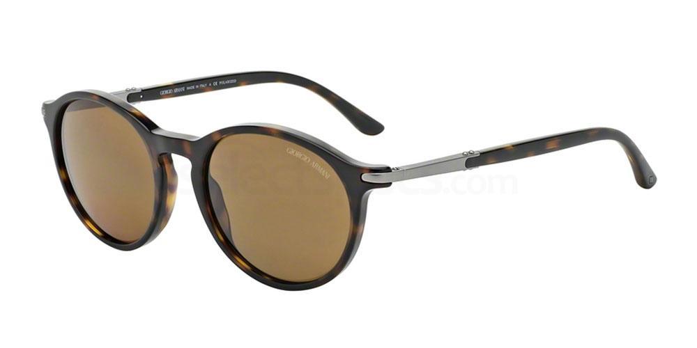 giorgio-armani-sunglasses-at-selectspecs