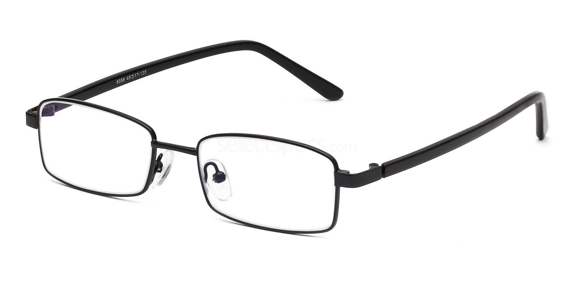 Savannah-6058-prescription-glasses-for-a-tenner