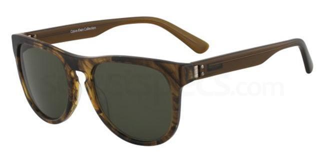 Calvin-Klein-CK7965S-Sunglasses-at-SelectSpecs