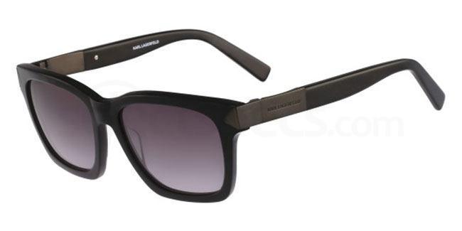 karl lagerfeld sunglasses uk