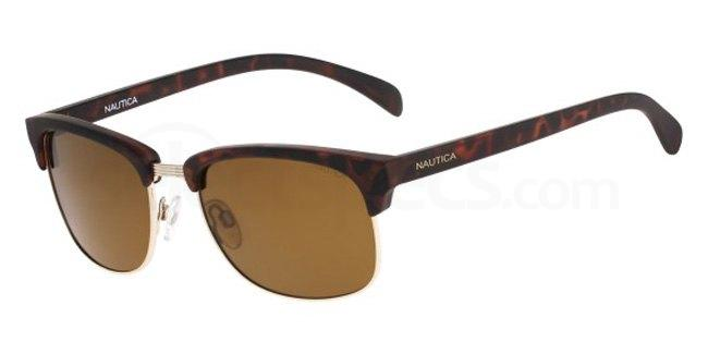 dupe ray ban clubmaster cheap