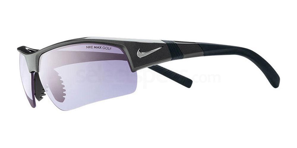 Nike SHOW X2 PRO E EV0683 at SelectSpecs