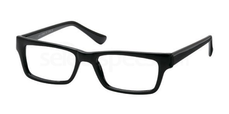 Look Eye Street 028 prescription glasses