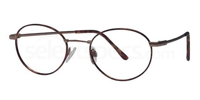 maisie williams glasses