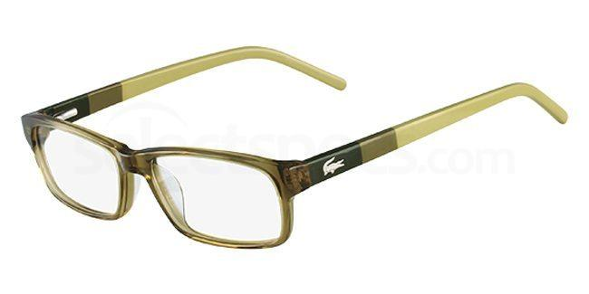 sports luxe style glasses women