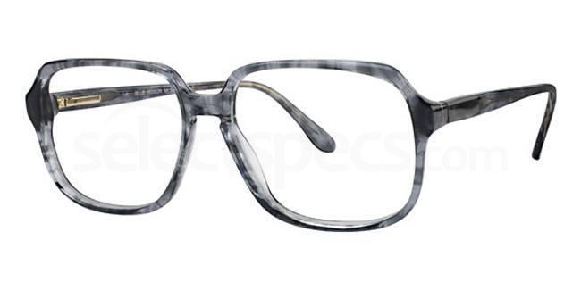 oversized glasses retro AW16 trends