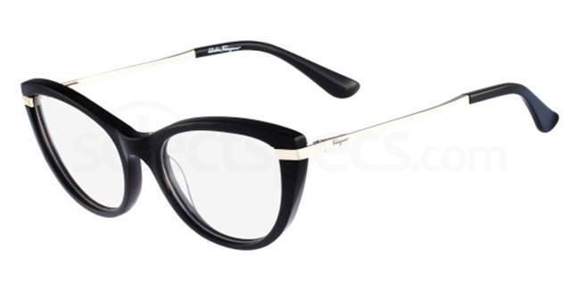 cat eye glasses sexy glasses