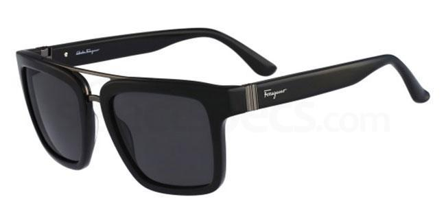 salvatore-ferragamo-sunglasses-at-selectspecs