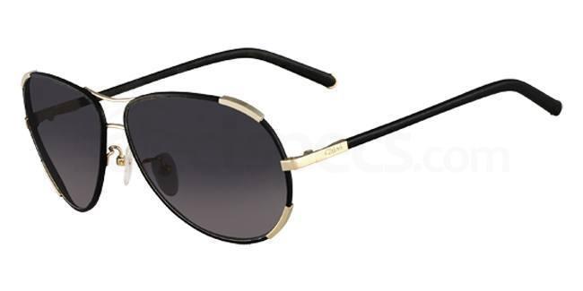 caitlyn jenner sunglasses copy