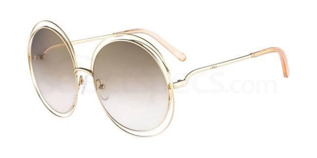 Chloeé CE114S sunglasses