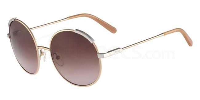 cheryl cole chloe sunglasses copy