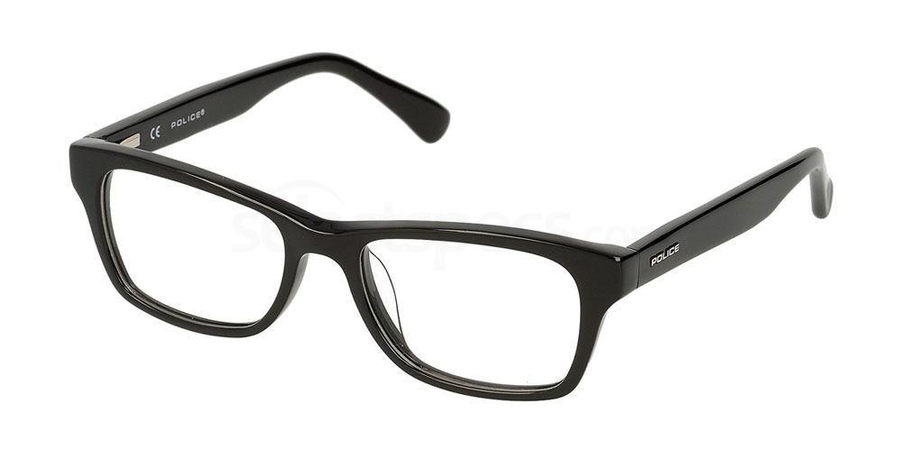 Police VK030 prescription glasses