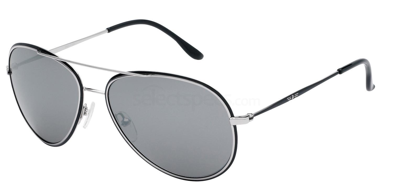 Police_S8299_Mirror_sunglasses