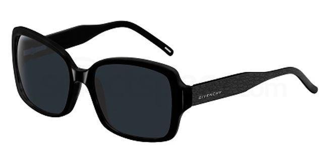bella hadid givenchy sunglasses