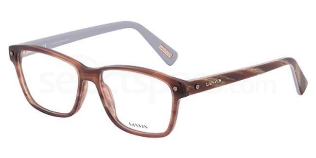 Lanvin-Paris-Eyewear