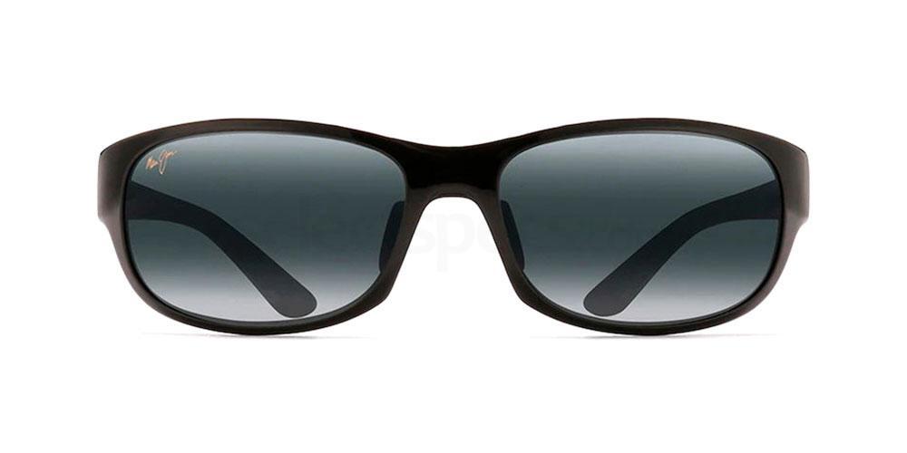 Maui Jim Twin Falls sunglasses