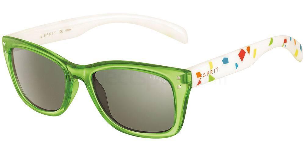 esprit kids sunglasses junior uk