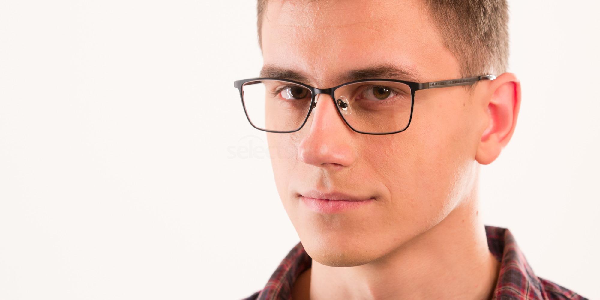 telsa-pure-titanium-glasses