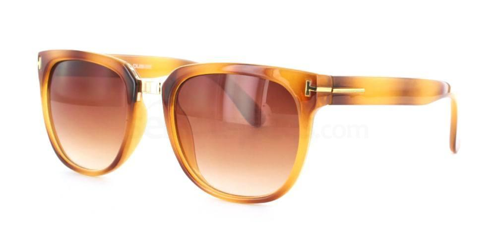 The SS Collection S8256 sunglasses
