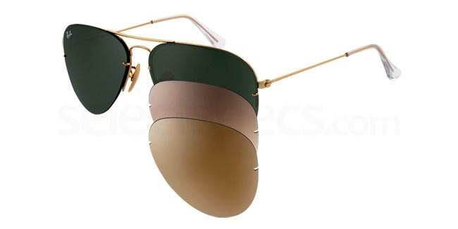 ray ban aviator glass change  2017 how to change ray ban lenses
