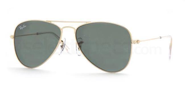 ray-ban-junior-kids-aviator-sunglasses-at-selectspecs