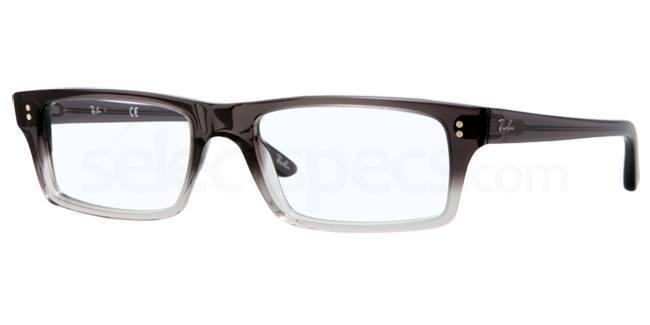 d7732522e35 Ray Ban Prescription Varifocal Glasses
