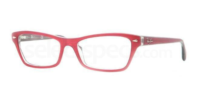 42caf6a945 Ray Ban Lenscrafters Canada « Heritage Malta
