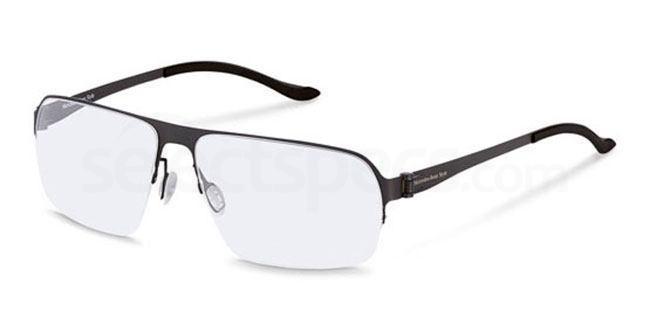 Mercedes benz m6035 glasses free lenses selectspecs for Mercedes benz glasses