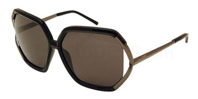 Gianfranco FERRE GF952 sunglasses