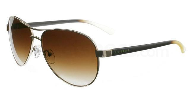 Ted Baker TB1271 Oliver Sunglasses at SelectSpecs