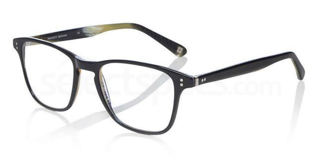 9e4f9a4f856 William Morris London WL1701 glasses