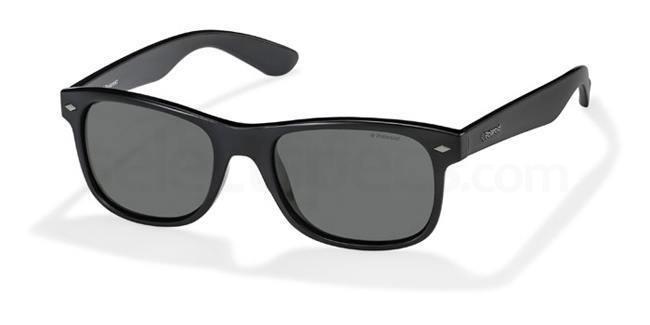 65c45aa31fe Prescription Cycling Sunglasses Australia « Heritage Malta