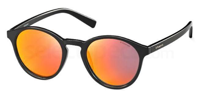 Polaroid PLD 6013/S Sunglasses at SelectSpecs