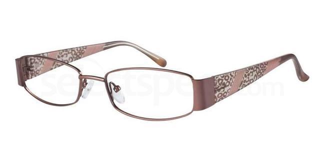 Eyeglass Frames Baltimore : Universal Baltimore glasses Free lenses SelectSpecs