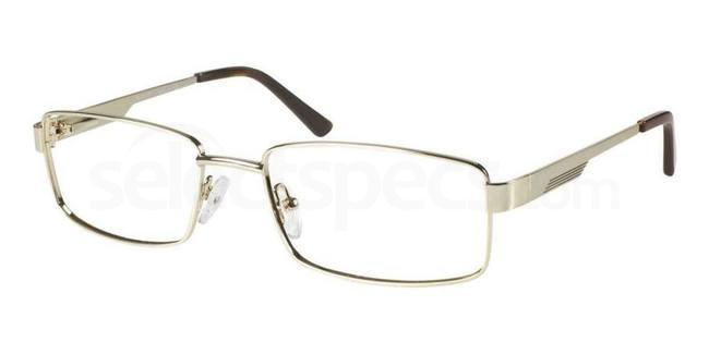 Eyeglass Frames Tucson : Universal Tucson glasses Free lenses SelectSpecs