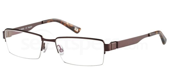 Glasses Frames Lancaster Pa : Austin Reed AR-M04 Lancaster glasses. Free lenses ...