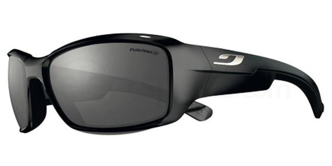 Julbo Whoops Polarized Sunglasses at SelectSpecs
