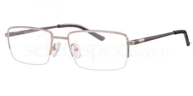 Ferucci Designer Glasses