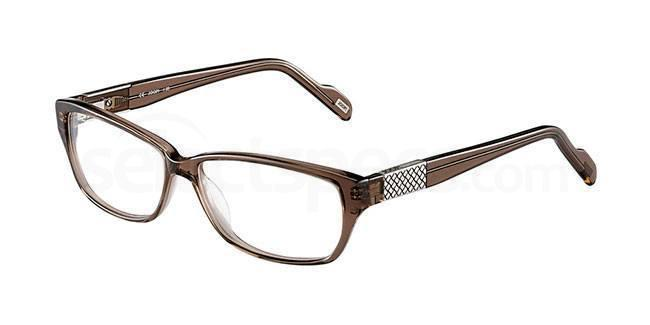 JOOP Eyewear 81100 glasses Free lenses SelectSpecs