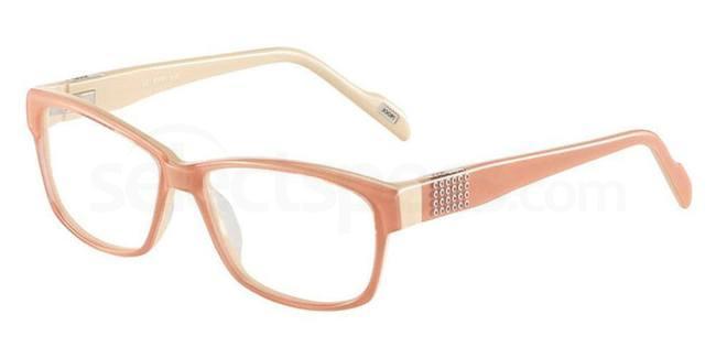 Joop Glasses Frame : JOOP Eyewear 81116 glasses Free lenses SelectSpecs