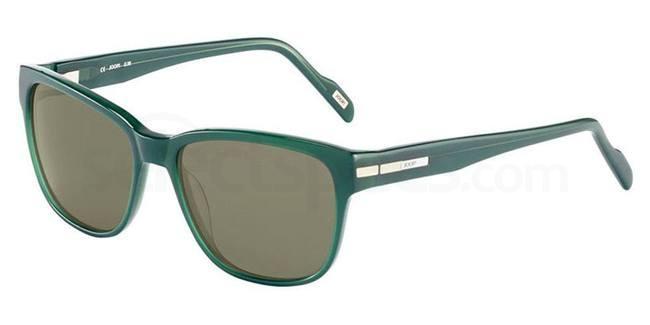 JOOP Eyewear 87183 sunglasses SelectSpecs