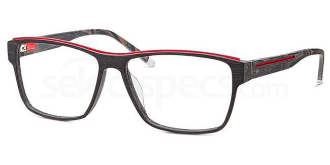 Humphrey's Eyewear 583050 glasses. Free lenses & delivery ...