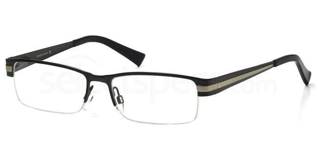 Glasses Frames Vernon Bc : Carousel + VERNON glasses. Free lenses & delivery ...