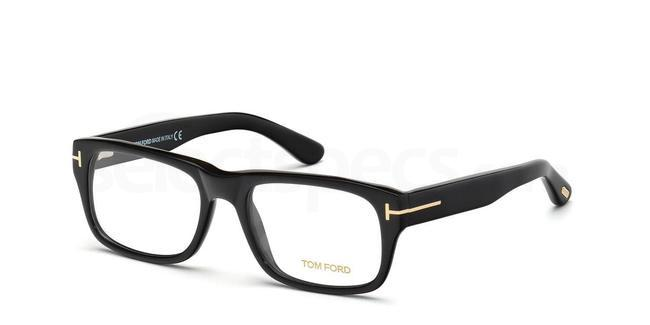 FT5253 by Tom Ford