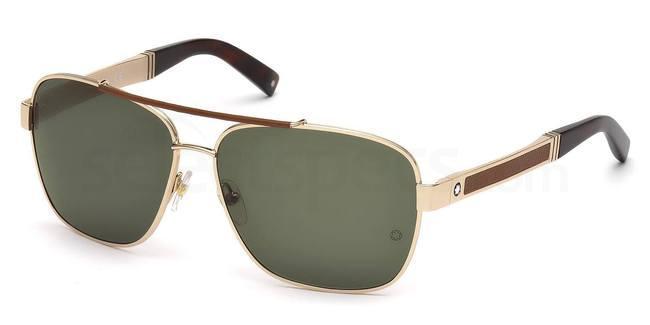 mont-blanc-mb463s-sunglasses