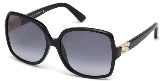 TODS_Sunglasses_TO0126_selectspecs