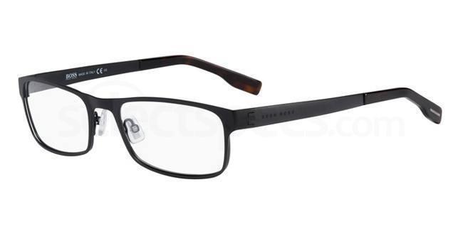 Prescription fishing sunglasses canada southern for Prescription fishing sunglasses