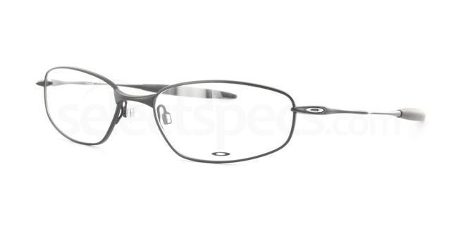 Oakley Whisker Eyeglasses
