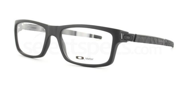 wrmbh Oakley Prescription Glasses San Antonio